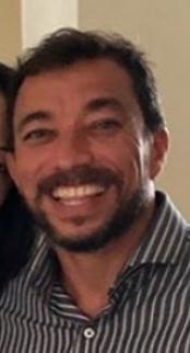 Alexandre Mignot Freitas, RDT