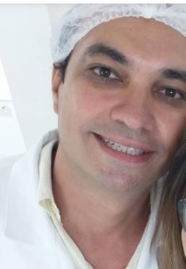 Dr. Leonardo Mignot Freitas